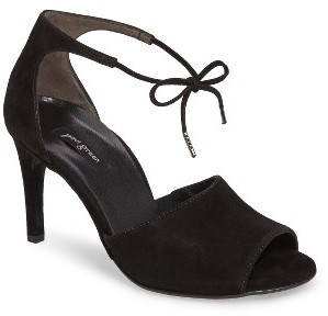 Women's Paul Green Liza Ankle Strap Sandal $315 thestylecure.com