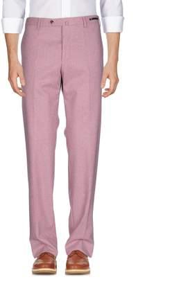 Pt01 Casual pants - Item 36959331SR