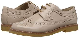 Elephantito Brogue Girl's Shoes