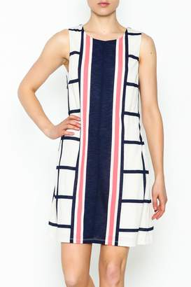 Julie Brown NYC Lanai Dress