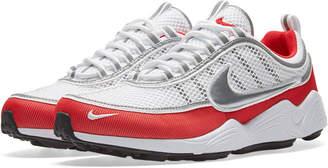 Nike Spiridon '16