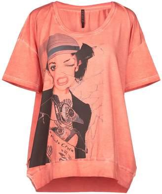 Manila Grace T-shirts - Item 12245182UD