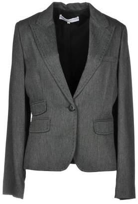 Cristinaeffe (クリスチーナエフェ) - CRISTINAEFFE テーラードジャケット