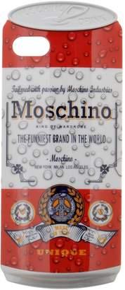 Moschino Hi-tech Accessories - Item 58025032HW