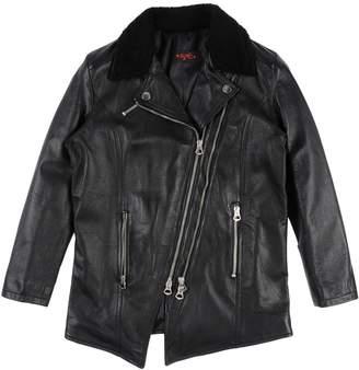 Arc Jackets - Item 41797748SK
