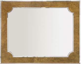 Bernhardt Sunset Key Dresser Mirror
