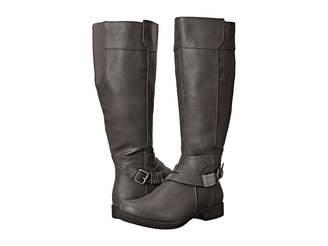 LifeStride Maximize Wide Calf Women's Boots
