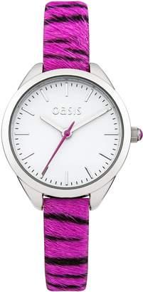 Oasis Intelihance B1440, Women's Wristwatch