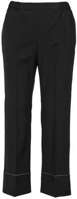 N°21 N21 Pantalone