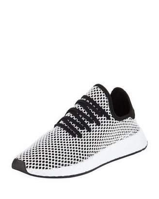 adidas Men's Deerupt Training Sneakers