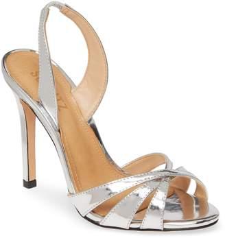 Schutz Chayanne Sandal