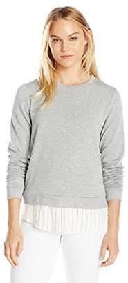 Bailey 44 Women's Soft Shackel Sweatshirt