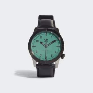 adidas (アディダス) - 腕時計 [CYPHER_LX1]