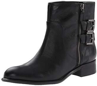 Nine West Nine West, Women, Boots, nwjustthis,4