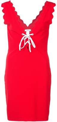 Marysia Swim Amagansett dress