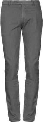 Berwich 3/4-length shorts