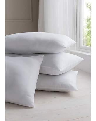 By Caprice Silentnight Ultrabounce Pillows - Four