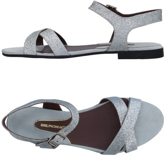 Bruno Magli Sandals - Item 11333091HV