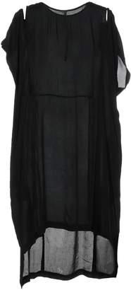 Barbara I Gongini Short dresses - Item 34856336TV