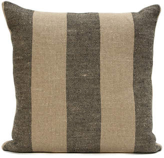 Adelene Simple Cloth Double Wide Linen Pillow