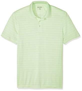 be6d1a8d3 Amazon Essentials AE1811734 Polo Shirts Mens