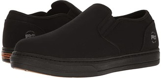 Timberland Disruptor Alloy Safety Toe EH Slip-On