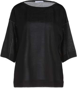 Fabiana Filippi T-shirts