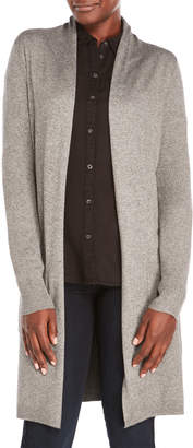 Cyrus Open Front Duster