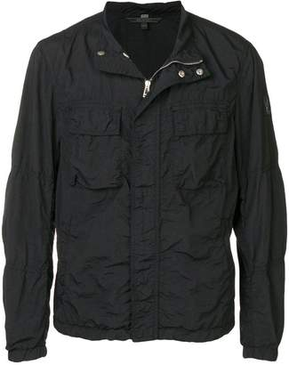 Belstaff Erwin jacket