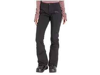 Burton Ivy Over-Boot Pants