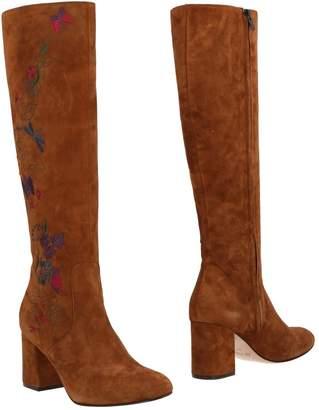 ANNA F. Boots - Item 11500073GP