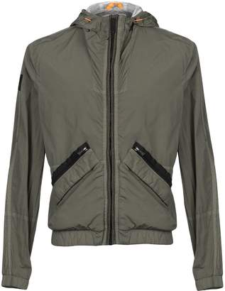 Fred Mello Jackets - Item 41869083JX