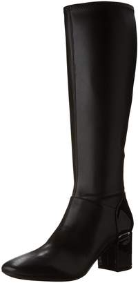 Geox Women's D N Symphony M. B Italian Style Boot