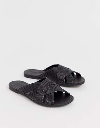 c9b82a815ee Vagabond Sandals For Women - ShopStyle Australia