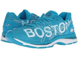 Asics GEL-Nimbus(r) 20 Boston