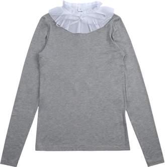 Aletta T-shirts - Item 12208141UV