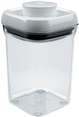 OXO Good GripsPOP 0.9-qt. Square Container