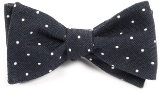 The Tie Bar Primary Dot