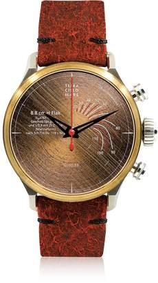 Terra Cielo Mare Flak 88 Watch