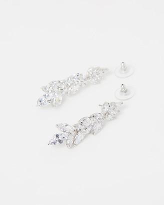 Allure Earrings