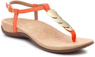 Vionic Miami Sandal - Women's