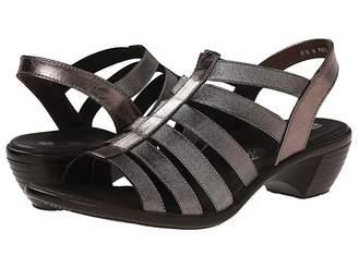 ara Peony Women's Sandals