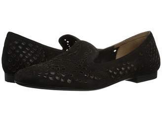 Naturalizer Eve Women's Slip-on Dress Shoes