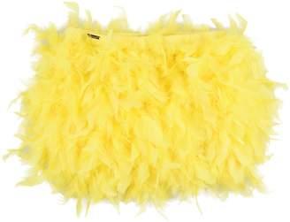 DSQUARED2 Skirts - Item 35388446RX