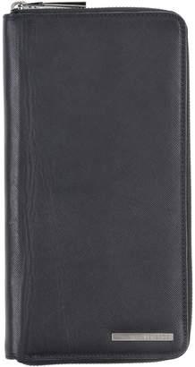 Gianni Versace Wallets - Item 46587502