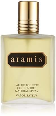 Aramis (アラミス) - アラミス アラミス コンサントレ EDTSP 110ml