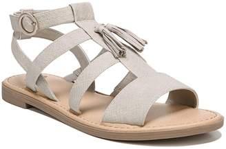 Dr. Scholl's Dr. Scholls Encore Women's Sandals