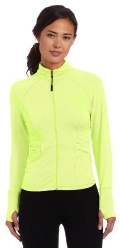 Calvin Klein Women's Swerve Jacket