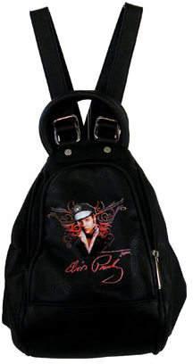 Women's Elvis Presley Signature Product Elvis Presley 4 in 1 Bag EV888