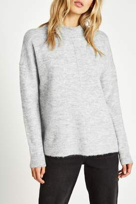 Jack Wills bobbington crew jumper